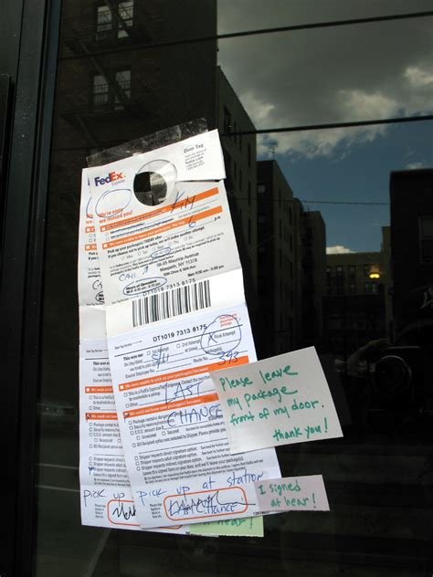 fedex door door designs top 20 photos fedex door