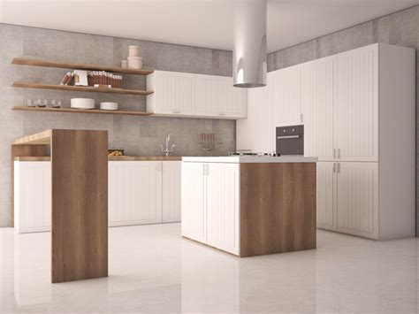 aluminum kitchen cabinet doors high gloss doors salermo aluminum glass cabinet doors