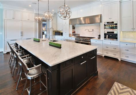 Custom Made Kitchen Island by Custom Built Kitchen Islands Custom Made Kitchen Islands