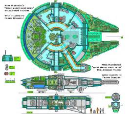 millenium falcon floor plan millennium falcon floor plan choice image home fixtures