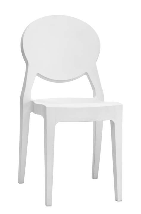 sedia igloo sedia igloo chair scab design 2357 designperte it