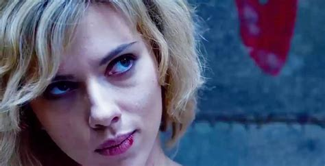 film lucy wallpaper lucy de luc besson d 233 j 224 vu blogue ici artv