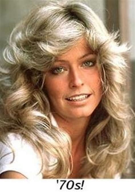 pictures hairstyles in the 70 s hair styles pinterest 70s hairstyles