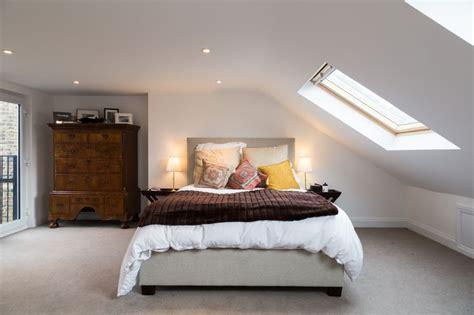 loft meaning 25 best ideas about loft conversion bedroom on pinterest