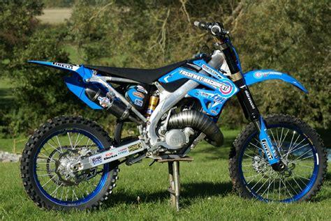 tm motocross bikes review of tm racing mx 144 mx 144 pictures live photos