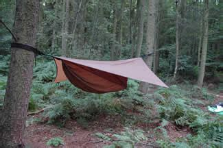 Hammock Tents For Sale Hennessy Hammock Scout Tent For Sale Dendroboard