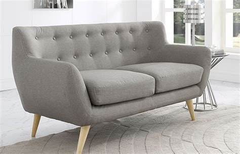 sofa scandinavian design chic scandinavian decor ideas you to see overstock