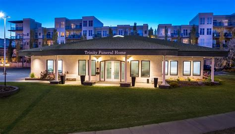 do funeral homes offer payment plans archives house trinity funeral home ltd opening hours 10530 116th