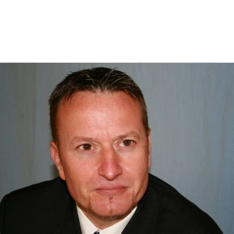 Uwe Mba by Jens Uwe Thieme M B A General Manager Gss G3 His