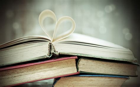 book walpaper 1920x1200px books wallpapers