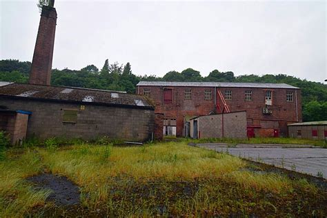 report brock mill wigan june 2016 28dayslater co uk