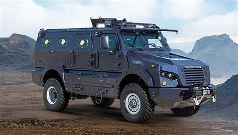 personal armored vehicles streit armored personal carries