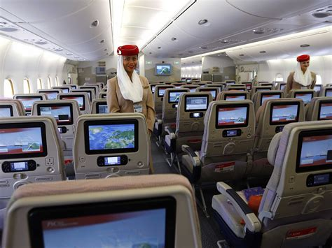 emirates seat emirates airlines will now charge you extra to pick your
