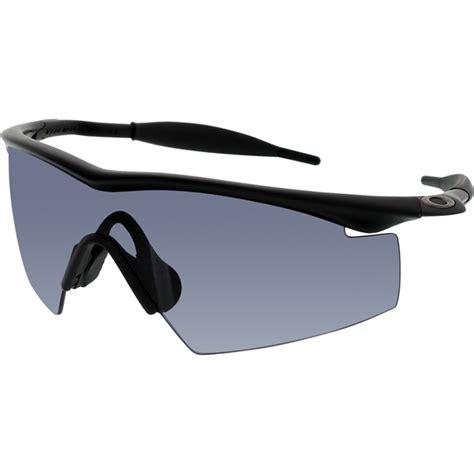 oakley industrial m frame safety glasses www tapdance org