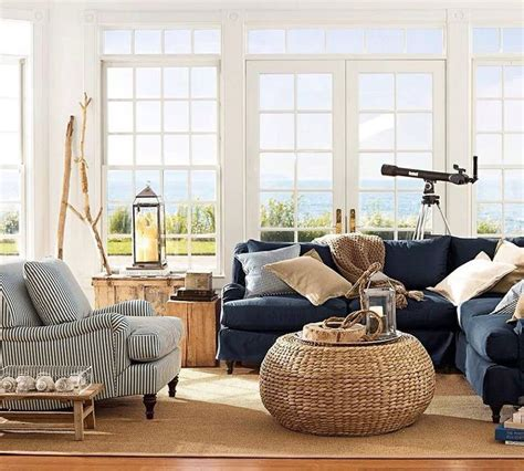 pottery barn home pottery barn beach house for the home pinterest
