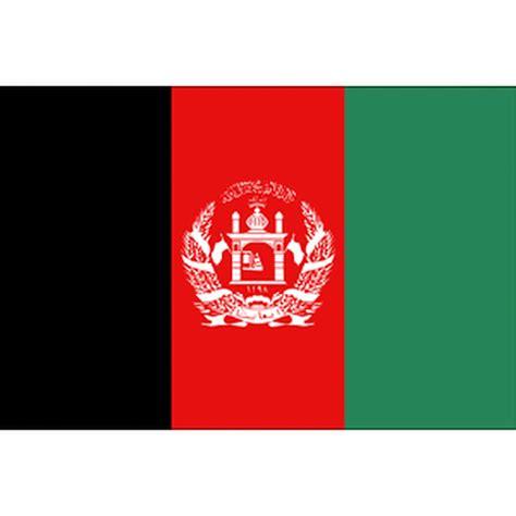 afghanistan flag buy afghanistan flags  flag