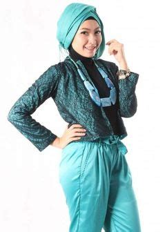 Baju Muslim Tanah Abang 1000 images about busana muslim on muslim styles and harems