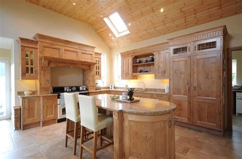 kitchen designs ireland great options of preferring a kitchen idea ireland