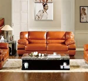 Contemporary Dining Room Furniture Sets Lifemate Furniture Furniture