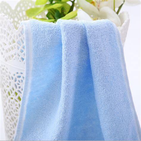 smaller bath towels bath home hanky towels washcloths small towel 25x50cm ebay