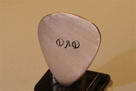 Fathers Day Tb Picks by 63 Best Guitar Necklaces Images On Guitar
