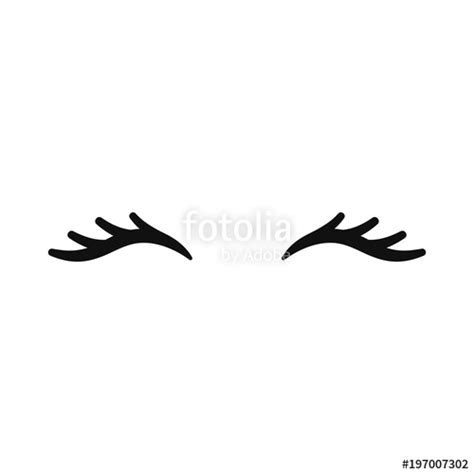 printable unicorn eyes template unicorn eye lashes outline pictures to pin on pinterest