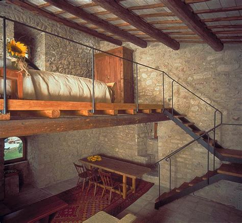 Mezzanine Floor House Design by Your Guide To Mezzanine Floors Openplanned