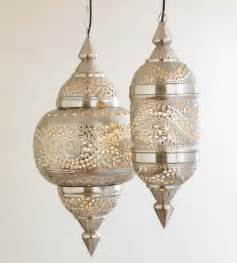 Moroccan Inspired Lighting Vivaterra Moroccan Hanging L Mediterranean Pendant Lighting By Vivaterra