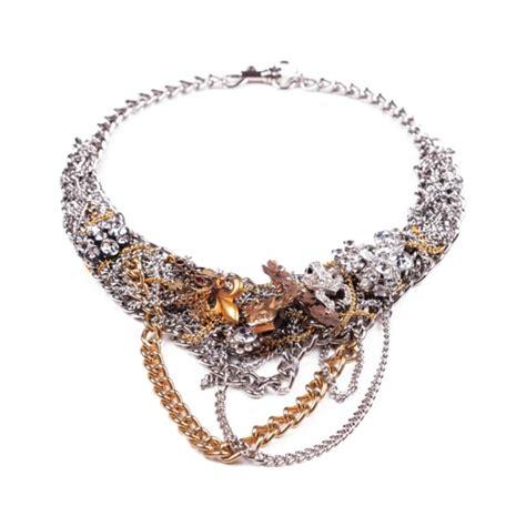 lulu all american jewelry shoot netrobe