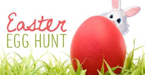 Home Decor Trends For Summer 2015 banner easter egg hunt homestead gardens inc
