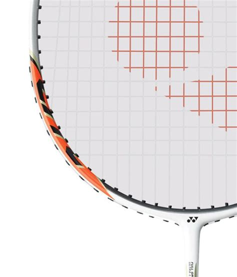 Raket Yonex Isometric Lite 2 yonex isometric lite 2 badminton racket assorted buy at best price on snapdeal