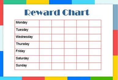 my week with the bad boy bedtime reads volume 1 books reward charts for toddlers babytime ie