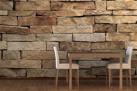 Atractiva  Revestimientos De Pared Interior #2: Pared-simil-piedra-papel-pintado-texturado-o-con-relieve-piedra.jpg