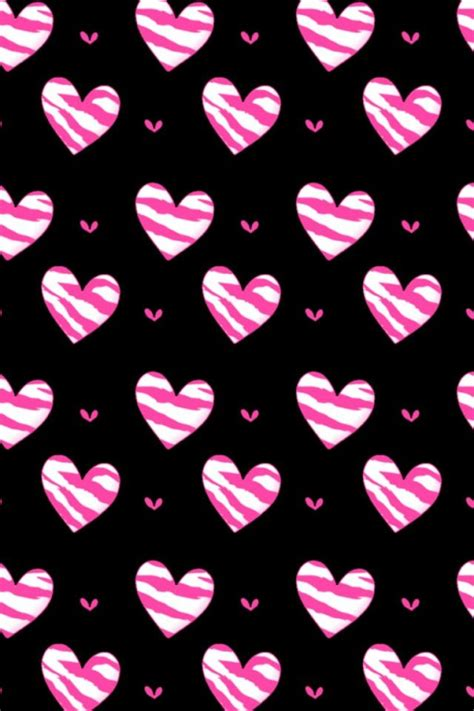 wallpaper for iphone hearts iphone love wallpaper pink hearts iphone 5s wallpaper