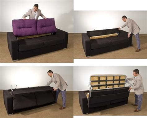 ver sofas ver sofa cama gratis rembsebelcine