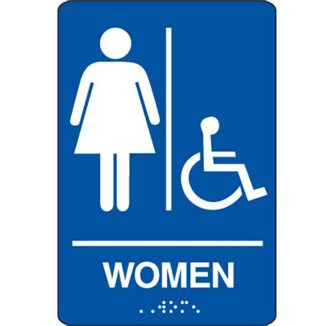 women s bathroom logo women s bathroom sign flickr photo sharing