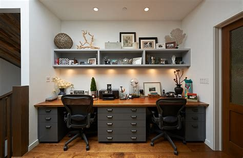 home office lighting design 7 tips for home office lighting ideas