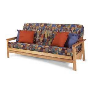 boston futon store futon store boston roselawnlutheran