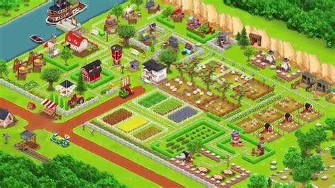 How To Find On Hay Day Hay Day Tips Tricks And Even For Homestead Easy Hayday Rainmaker Sport Fishing