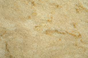 colors of quartz countertops solare quartz msi quartz countertops colors for sale