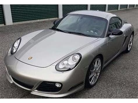 Porsche Cayman For Sale By Owner by 2012 Porsche Cayman For Sale By Owner In Little Neck Ny 11362