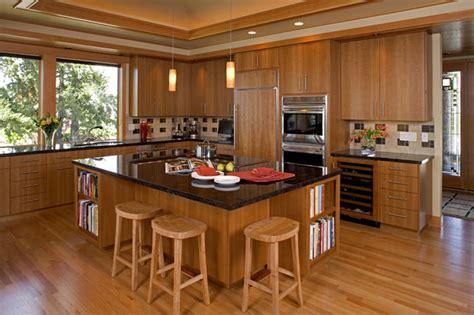 prairie modern kitchen design modern bungalow kitchens prairie style architecture