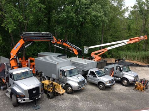 service gear tree care equipment greenpoint tree service