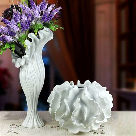 Large Flower Vases by Buy Wholesale Large Flower Vases From China Large