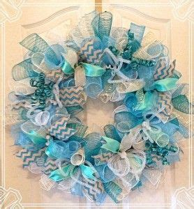 12 best como decorar un arbol de navidad azul plata y