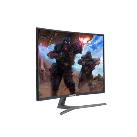 monitor hdmi  dvi gaming displayport  hdmi  dvi