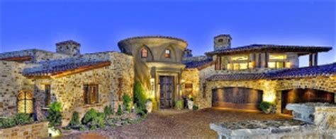 we buy houses tucson az luxury foreclosures in tucson arizona az luxury foreclosure home