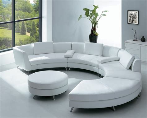 top 10 furniture designers in the world residential el secreto n 186 1 para escoger un sof 225 c 243 modo y c 225 lido