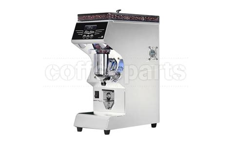 Arduino Mythos One Coffee Grinder arduino mythos one white coffee grinder coffee parts