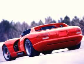 How Fast Is A Dodge Viper Best 25 Viper Ideas On Used Dodge Viper